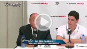 Dr.-Carrick-and-Sidney-Crosby-Interview
