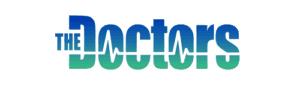 doctors-logo-