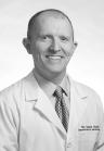 Dr. David Clark