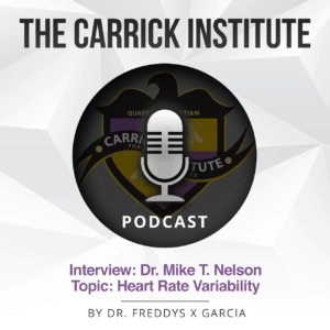 podcast-mike-nelson-hrv