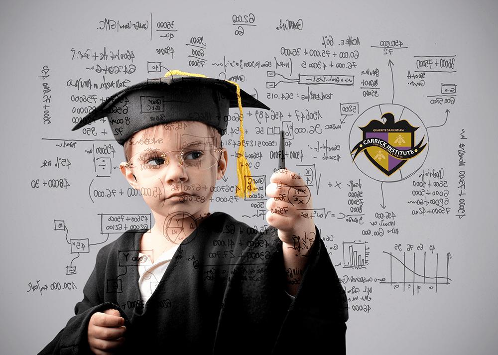 smart-kid-with-crest