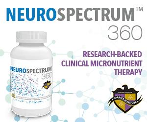 NeuroSpectrum360