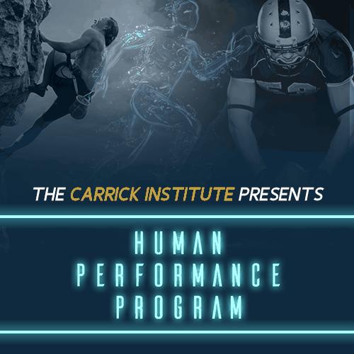 Human Performance-500x500