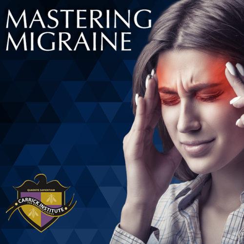Migraine-650x650 (1)