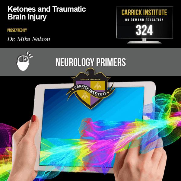 324-keytones-ketogenic-diet