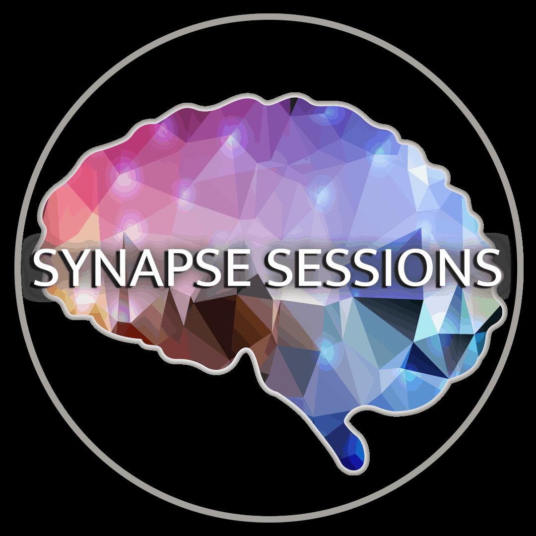 Synapse Session Logo