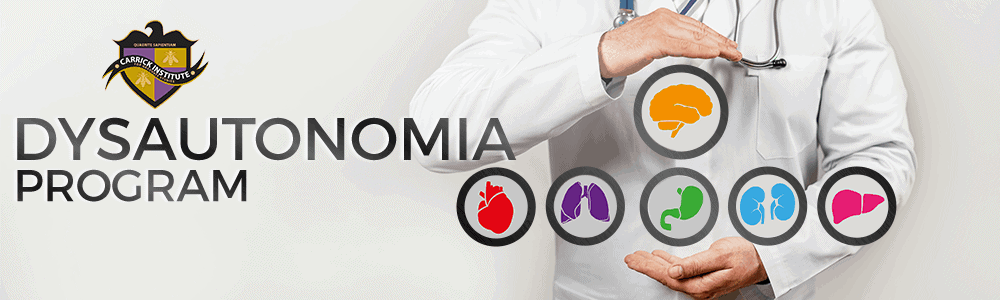 Dysautonomia-Program-Web-Banner-1000x300-1.png