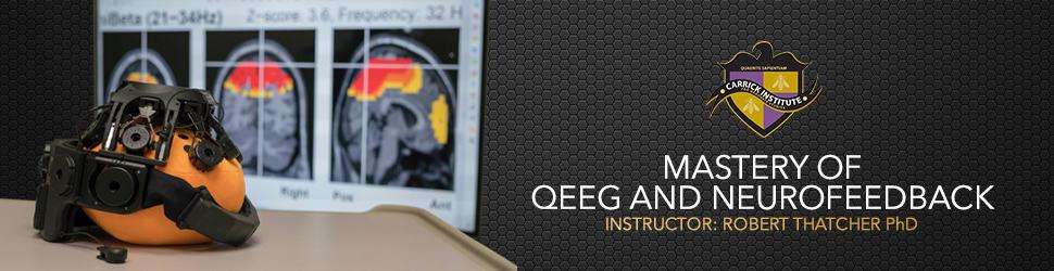 QEEG-Web Banner-970x250 (1)